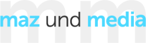 mazundmedia