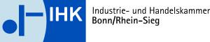 IHK-Logo Bonn neu cmyk