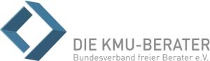 KMU_Logo_druckfähig